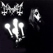 Live in Leipzig [PA] by Mayhem (Metal) (CD, Sep-1997, Century Media (USA))