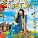 Penelope (DVD, 2008)