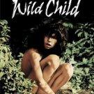 The Wild Child (DVD, 2001)
