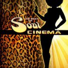 The Best of Soul Cinema DVD Collection (DVD, 2004, 5-Disc Set)