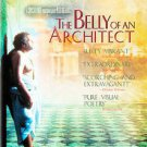The Belly of An Architect (DVD, 2004)