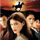 Wildfire - Season 1 (DVD, 2006, 4-Disc Set)