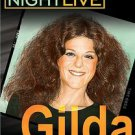 SNL - Best Of Gilda Radner (DVD, 2005)