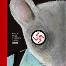 MetaMaus: A Look Inside a Modern Classic by Art Spiegelman (2011, Other,...