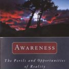 Awareness: A De Mello Spirituality Conference in His Own Words by J. Francis...
