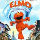 The Adventures Of Elmo In Grouchland (DVD, 1999)
