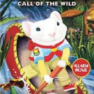 Stuart Little 3: Call of the Wild (DVD, 2006, Special Edition)