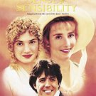 Sense and Sensibility (DVD, 1999, Multiple Languages)