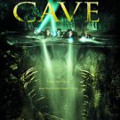 The Cave (DVD, 2006, Full Frame Edition)