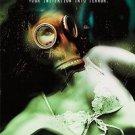 Death Tunnel (DVD, 2006)