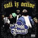 Cali Iz Active [PA] by Snoop Dogg (CD, Jun-2006, Koch Records (USA))