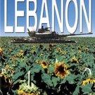 Lebanon (DVD, 2011)