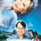 My Stepmother Is An Alien (DVD, 1998, Includes theatrical trailer; Multiple...