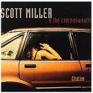 Citation [PA] by Scott Miller (CD, Mar-2006, Sugar Hill)