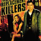 The Replacement Killers (DVD, 2006, Extended Version)