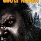 Wolf Moon (DVD, 2010)