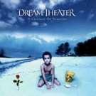 A Change of Seasons [EP] by Dream Theater (CD, Sep-1995, EastWest)