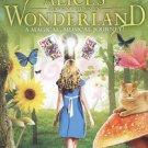 Alice's Adventures in Wonderland (DVD, 2010)