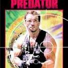 Predator (DVD, 2001, Sensormatic)