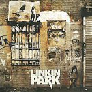 Songs from the Underground by Linkin Park (CD, Jan-2008, Warner Bros.)