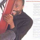 Simple Pleasures by Bobby McFerrin (CD, Jul-1996, EMI Music Distribution)