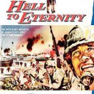 Hell to Eternity (DVD, 2007)