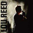 Animal Serenade by Lou Reed (CD, Mar-2004, 2 Discs, Warner Bros.)