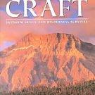 Bushcraft: Outdoor Skills & Wilderness Survival by Mors Kochanski (1998,...