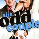 The Odd Couple - The Complete Second Season (DVD, 2007, Multiple Discs; Full...