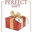 The Perfect Gift (DVD)