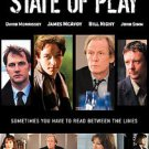State of Play (DVD, 2008)