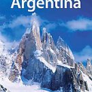 Lonely Planet Argentina by Sandra Bao (2010, Paperback)