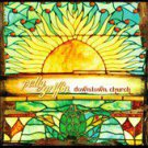 Downtown Church * by Patty Griffin (CD, Jan-2010, CMG Music Group Gospel)