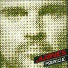 P.A.R.C.E. * [CD & DVD] by Juanes (CD, Dec-2010, 2 Discs, Universal Music)