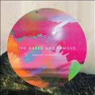 Passive Me, Aggressive You by The Naked and Famous (CD, Mar-2011, Universal...
