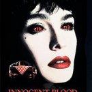 Innocent Blood (DVD, 1999)