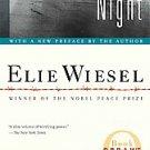 Night by Elie Wiesel (2006, Paperback, Revised)
