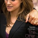 The Other Woman (DVD, 2011)