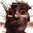 The Eyes of Stanley Pain by Download (CD, Oct-2004, Nettwerk America)