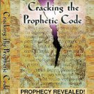 Cracking the Prophetic Code (DVD, 2008)