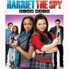 Harriet the Spy: Blog Wars (DVD, 2010)