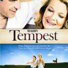 Tempest (DVD, 2007)