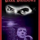 Dark Shadows - Collection 19 (DVD, 2005, 4-Disc Set)