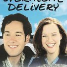 Overnight Delivery (DVD, 2004)