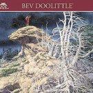 Bev Doolittle 2012 Calendar by AMCAL (2011, Calendar)