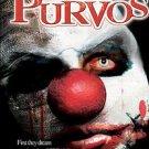 Purvos (DVD, 2008)