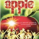 The Apple (DVD, 2004)