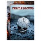 After Dark Originals: Fertile Ground (DVD, 2011)