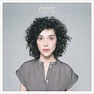 Marry Me by St. Vincent (CD, Jul-2007, Beggars Banquet (USA))