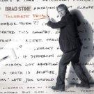 Tolerate This! * by Brad Stine (CD, Aug-2005, Warner Bros.)